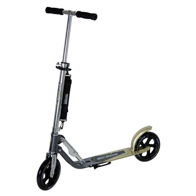 Hudora Big Wheel MC 205