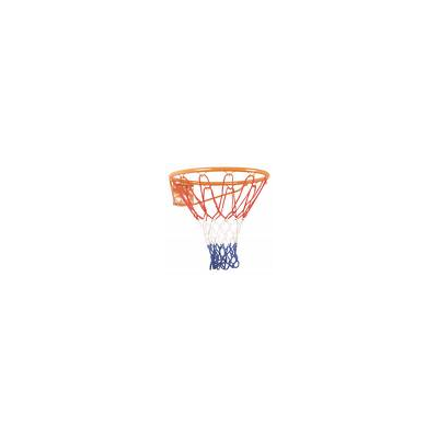 Hudora Outdoor Basketball Korb