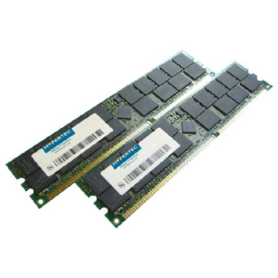 Hypertec 1GB PC2100 Kit (HYMNC2501G)