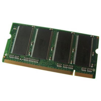 Hypertec 256MB PC133 (HYMSO02256)