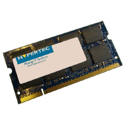 Hypertec 512MB PC2100 (HYMSO51512)