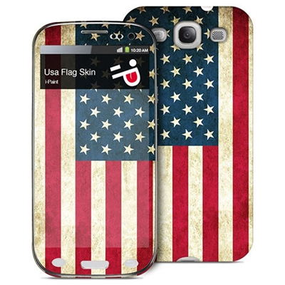 i-Paint USA Case+Skin (10-05-02)