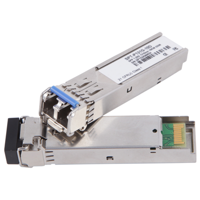 IBM 2 x 4Gb SW SFP (00Y4568)