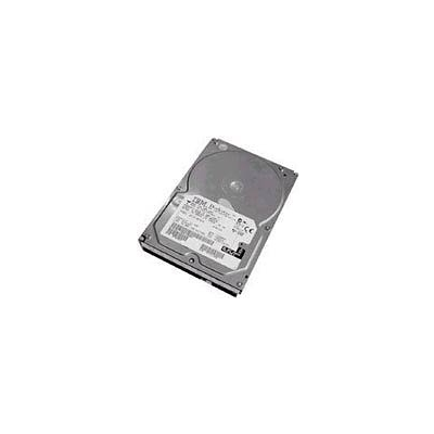 IBM 73GB hot-swap 3.5 in. 10000 rpm Ultra320 SCSI SSL (90P1309)