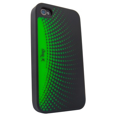 ifrogz Orbit Burst iPhone 4/4S (200031)