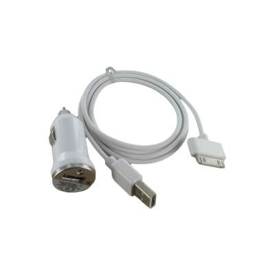 iGo Adapter Mobile (AD158109)