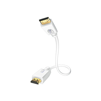 Inakustik 3m HDMI Cable