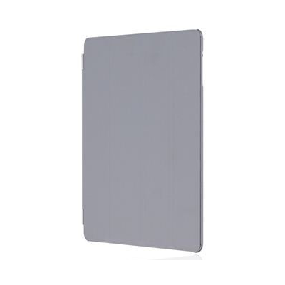 Incipio Smart feather Ultralight Hard Shell Case (IPAD-256)