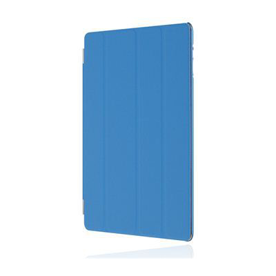 Incipio Smart feather Ultralight Hard Shell Case (IPAD-257)