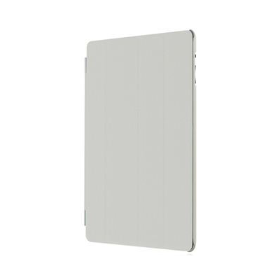 Incipio Smart feather Ultralight Hard Shell Case (IPAD-261)