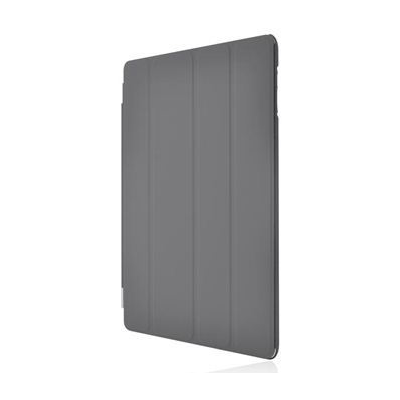 Incipio Smart feather Ultralight Hard Shell Case (IPAD-267)