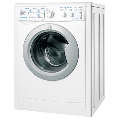 Indesit IWC 91082BS C ECO IT