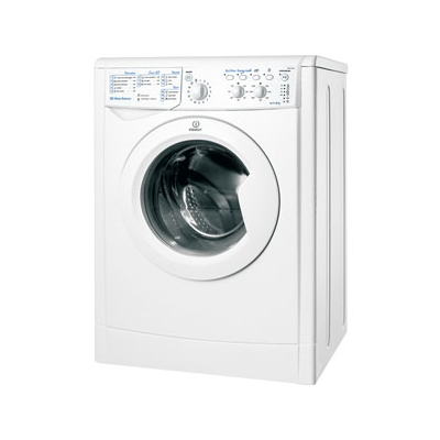 Indesit IWSC 51051 C ECO IT (IWSC 51051 C ECO IT)