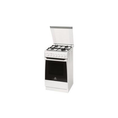 Indesit KN1G11S(W)/I S