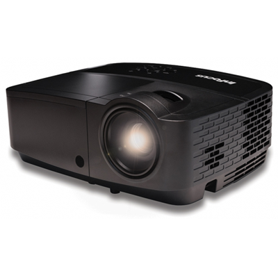 Infocus Office Projektor IN119HDx -FULL HD - 3200 ANSI LUMEN - 15000:1