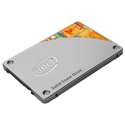 Intel 240GB 535 Series (SSDSC2BW240H6R5)