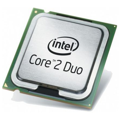 Intel Core 2 Duo T5250 (LF80537GF0212M)