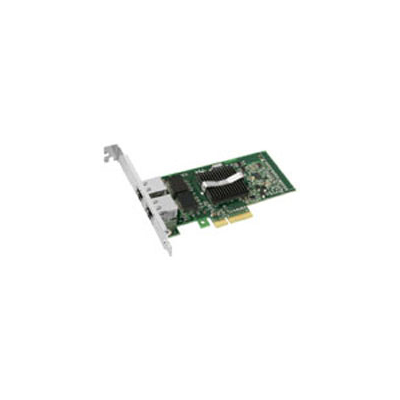 Intel PRO/1000 PT Server Adapter (EXPI9400PT)
