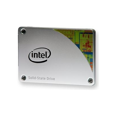 Intel SSD 535 480GB (SSDSC2BW480H601)
