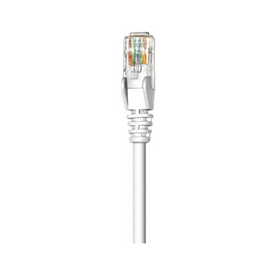 Intellinet 30m Cat5e (320733)