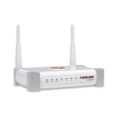 Intellinet 524827 WLAN Access Point