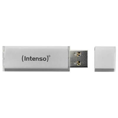 Intenso 128GB USB 3.0 Ultra Line (3531491)