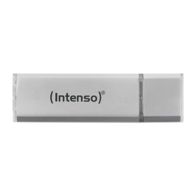 Intenso 32GB Ultra USB3.0 (3531480)