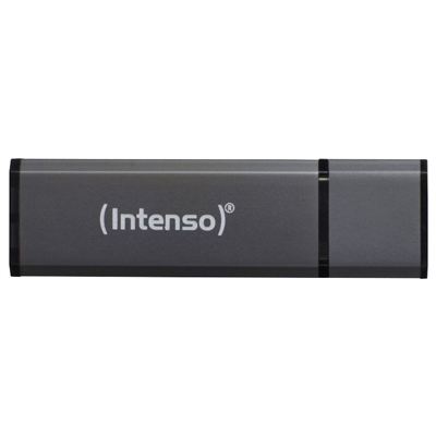Intenso Alu Line USB2.0 16GB (3521471)