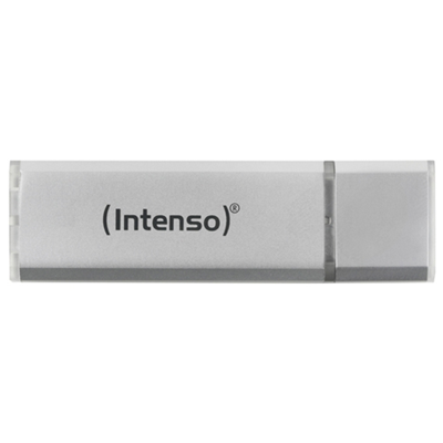 Intenso Alu Line USB2.0 64GB (3521492)