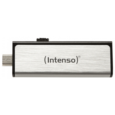 Intenso Mobile Line, 16GB (3523470)