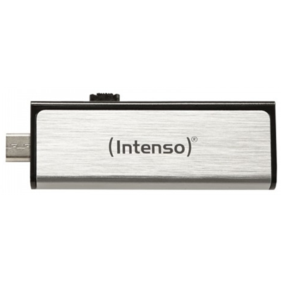 Intenso Mobile Line 32GB USB2.0 (3523480)