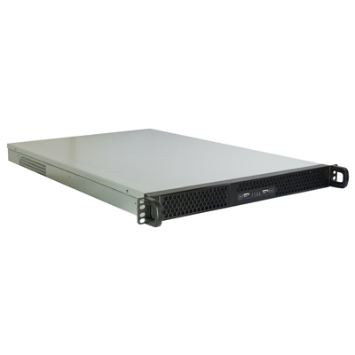 Inter-Tech IPC 1U-1019L