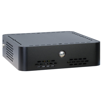 Inter-Tech IT-3900 NUC