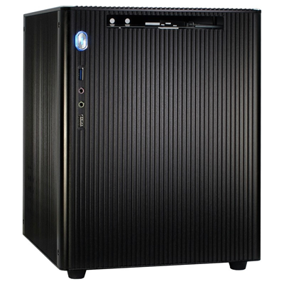 Inter-Tech ITX M5