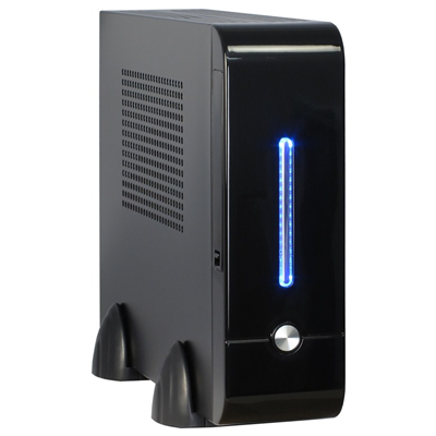 Inter-Tech Mini ITX E-2011 60W