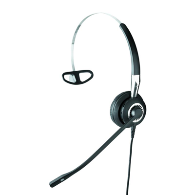 Jabra BIZ 2400 3in1 (2406-820-104)
