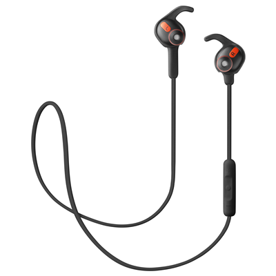 Jabra ROX Wireless (100-96400000-60)