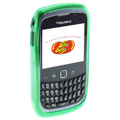 Jelly Belly JB9300AP