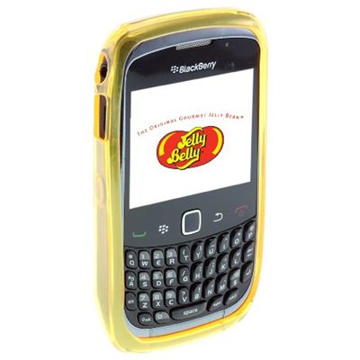 Jelly Belly JB9300BN