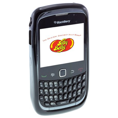 Jelly Belly JB9300LQ