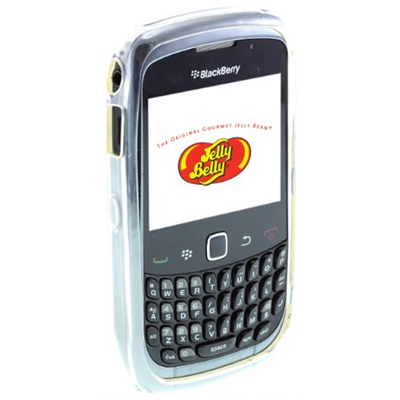 Jelly Belly JB9300VN