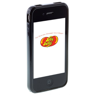 Jelly Belly JBIP4LQ