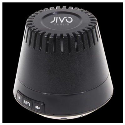 Jivo Technology JI-1569