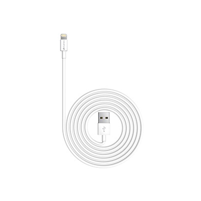 Kanex 1.2m Lightning-USB (K8PIN4F)