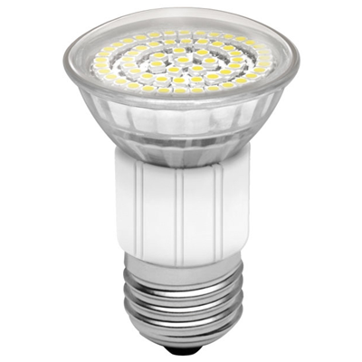 Kanlux S.A. LED60 SMD E27-WW