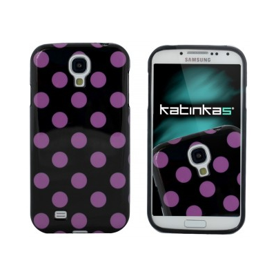 Katinkas Dotty Cover f/ Samsung Galaxy S4 (2108054920)