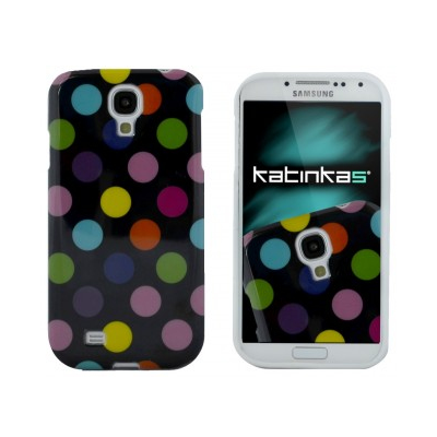 Katinkas Dotty Cover f/ Samsung Galaxy S4 (2108054921)