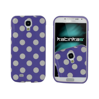 Katinkas Dotty Cover f/ Samsung Galaxy S4 (2108054926)