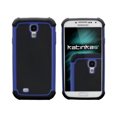 Katinkas Outdoor Serie Dual Case f/ Samsung Galaxy S4 (2108054846)