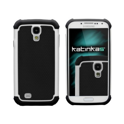 Katinkas Outdoor Serie Dual Case f/ Samsung Galaxy S4 (2108054853)